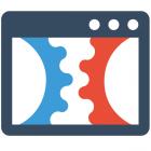 Clickfunnels Logo ClickFunnels Review