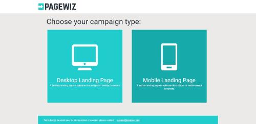 Pagewiz-desktop-mobile-responsive