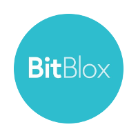 bitblox-review-logo