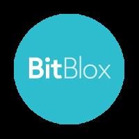 bitblox-review-logo