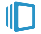 instapage_review_logo