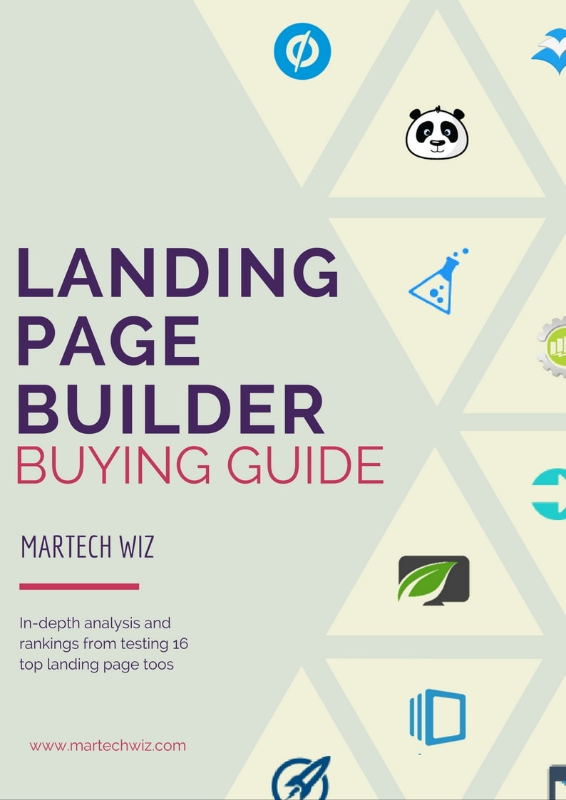 landing-page-builder-buying-guide-cover