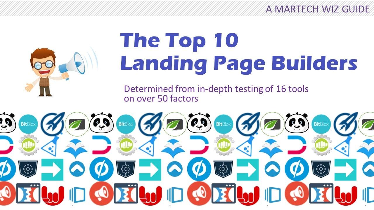 Top-10-landing-page-builders-min