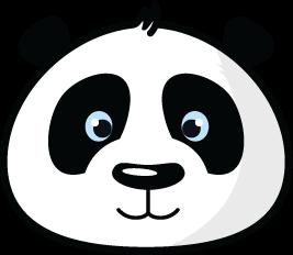 wishpond-review-logo
