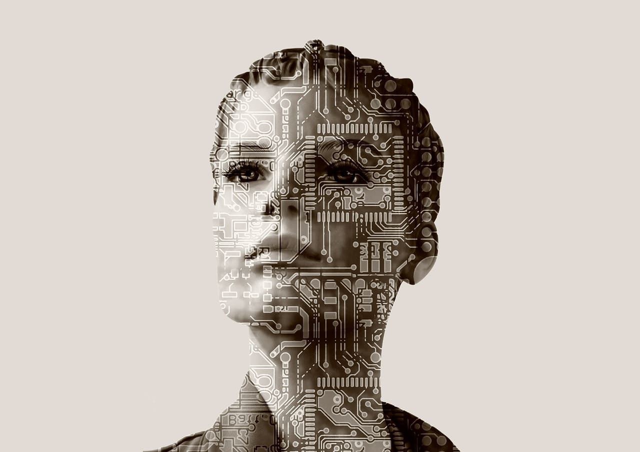 artificial-intelligence-marketing-woman