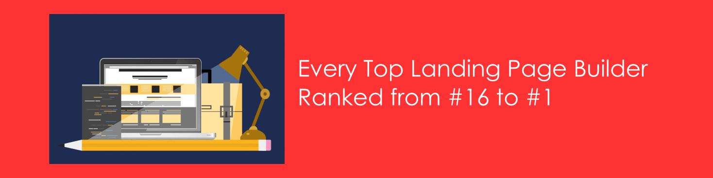 best-landing-page-builder-banner