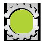 instabuilder-2.0-review-logo