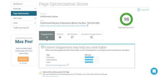 moz-page-optimization