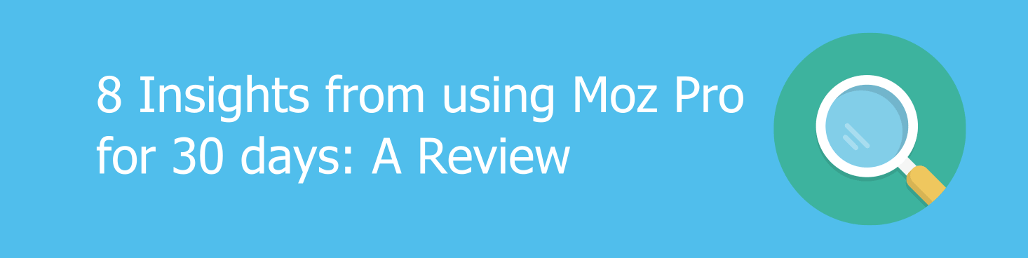 moz-pro-review-header-min