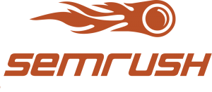 Semrush_logo