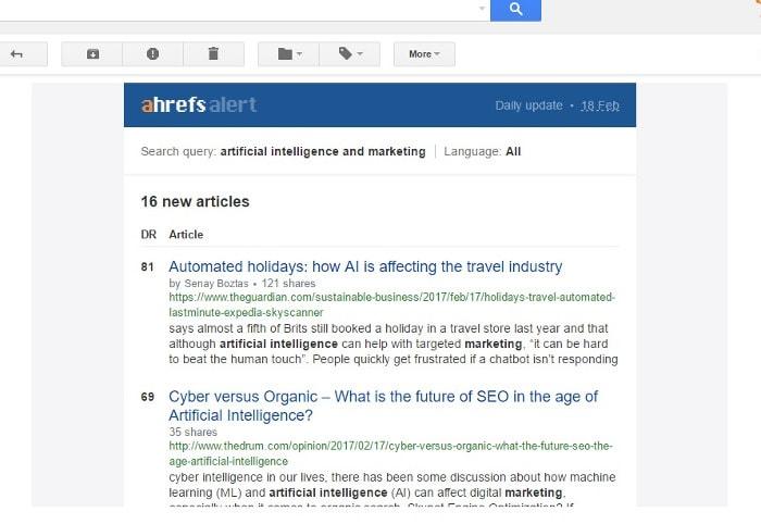ahrefs-alert-email