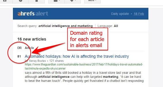 ahrefs-alert-email2