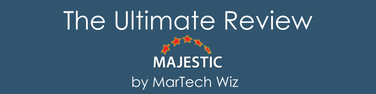 majestic-review-header