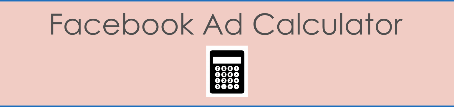 ad_calculator_banner
