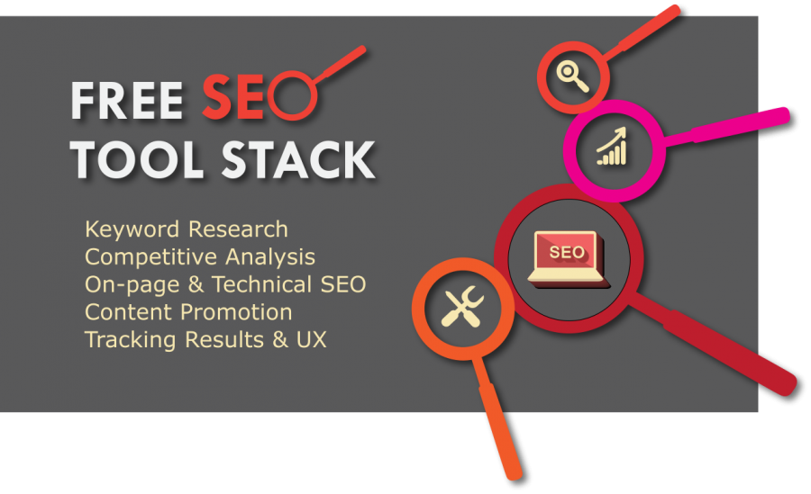 free-seo-tool-stack-course