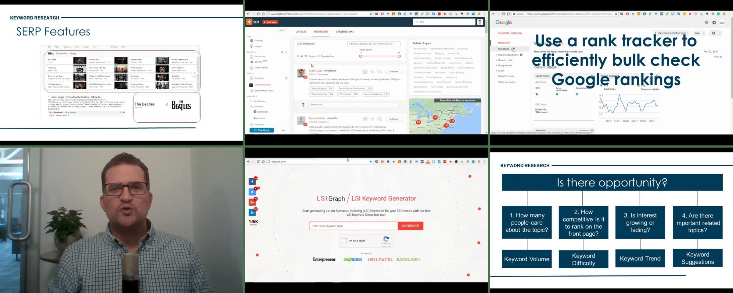 course-screenshots