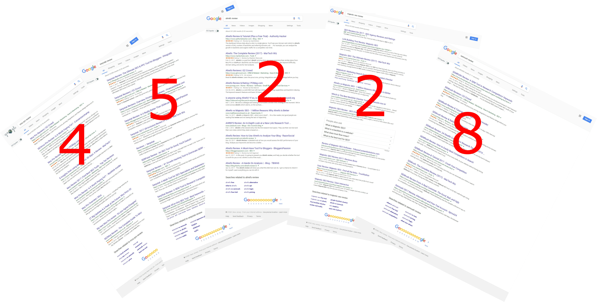 first-page-seo-articles-mtw