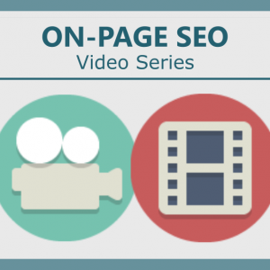 on-page-video-series