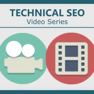 technical-seo-video-series