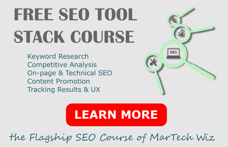 seo-course-learn-more