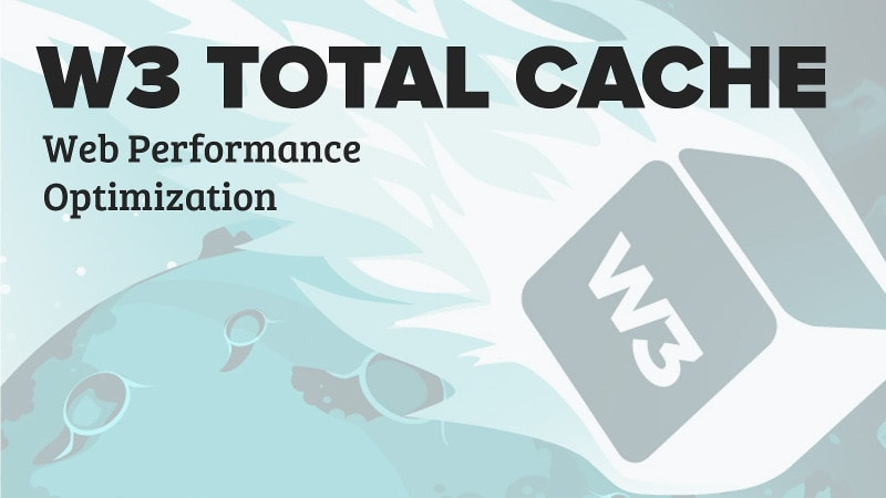 w3-total-cache-wordpress