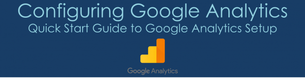 onfiguring-google-analytics-setup-header