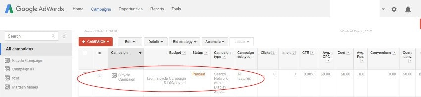 aori-adwords-campaign