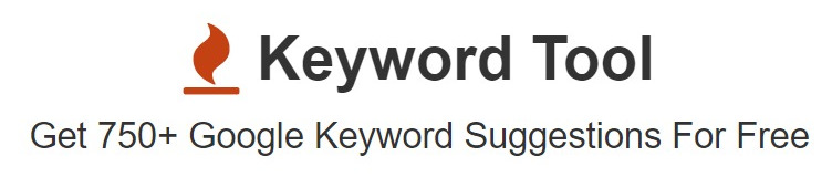 SEO Keyword Research Guide: Compile a Killer List of