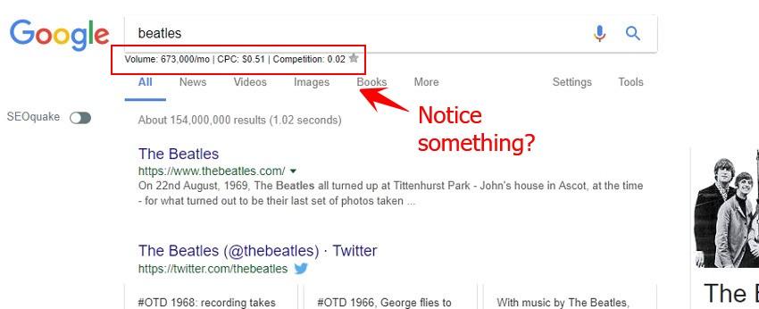 keywords-everywhere-google-search-integration