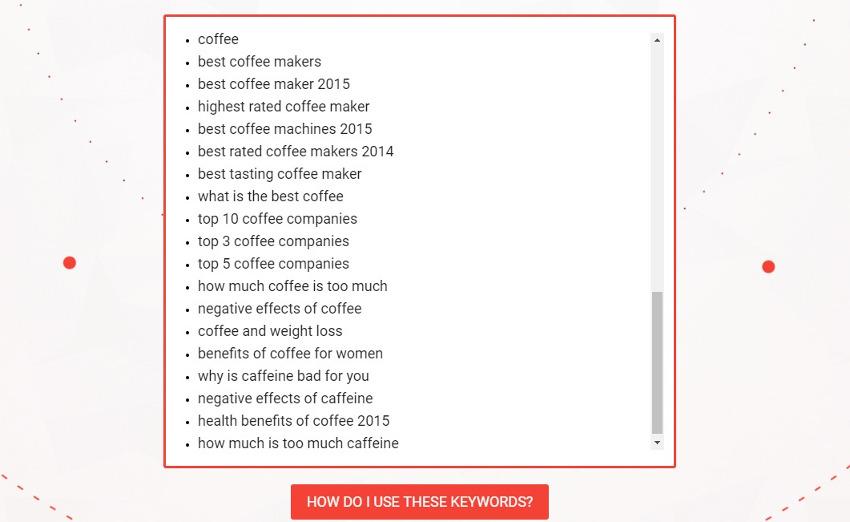 lsi-coffee