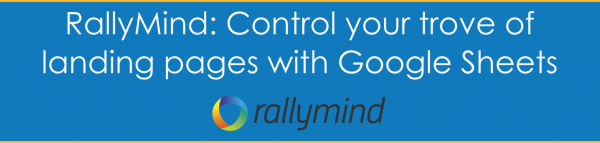 Rallymind-blog-banner
