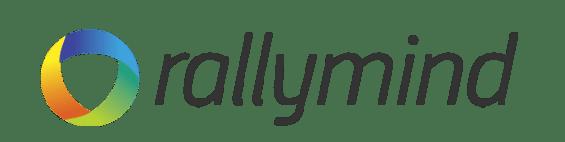 rallymind-logo