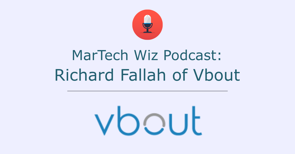 richard-fallah-vbout-podcast-header