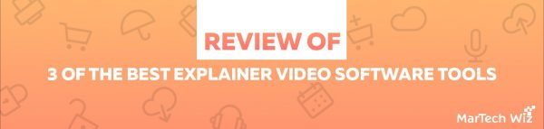 explainer-video-software-review-banner