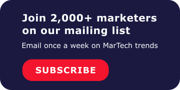 martech-wiz-blog-email-newsletter