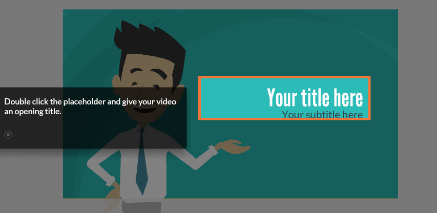 goanimate-tips-tutorial