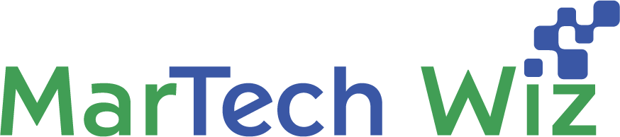 martech-wiz-logo-marketing-technology-blog