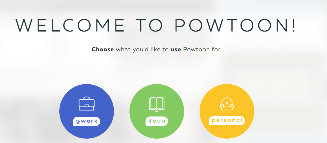 welcome-to-powtoon