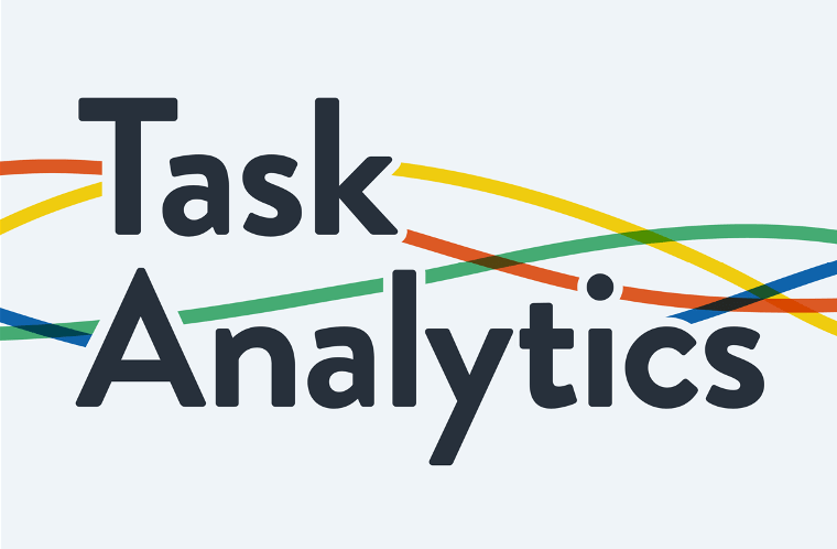 task-analytics-logo