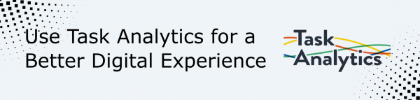 task-analytics-post-banner-review