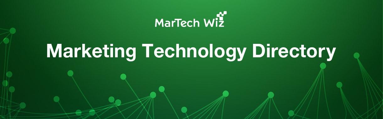 martech-wiz-directory-header