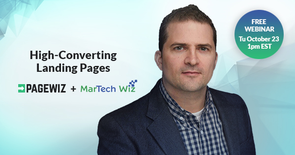 Takeaways-for-getting-more-leads-from-10-landing-page-optimization-case-studies