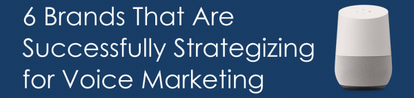 6-brands-successfully-strategizing-voice marketing-header