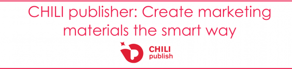 chili-publish-header-2
