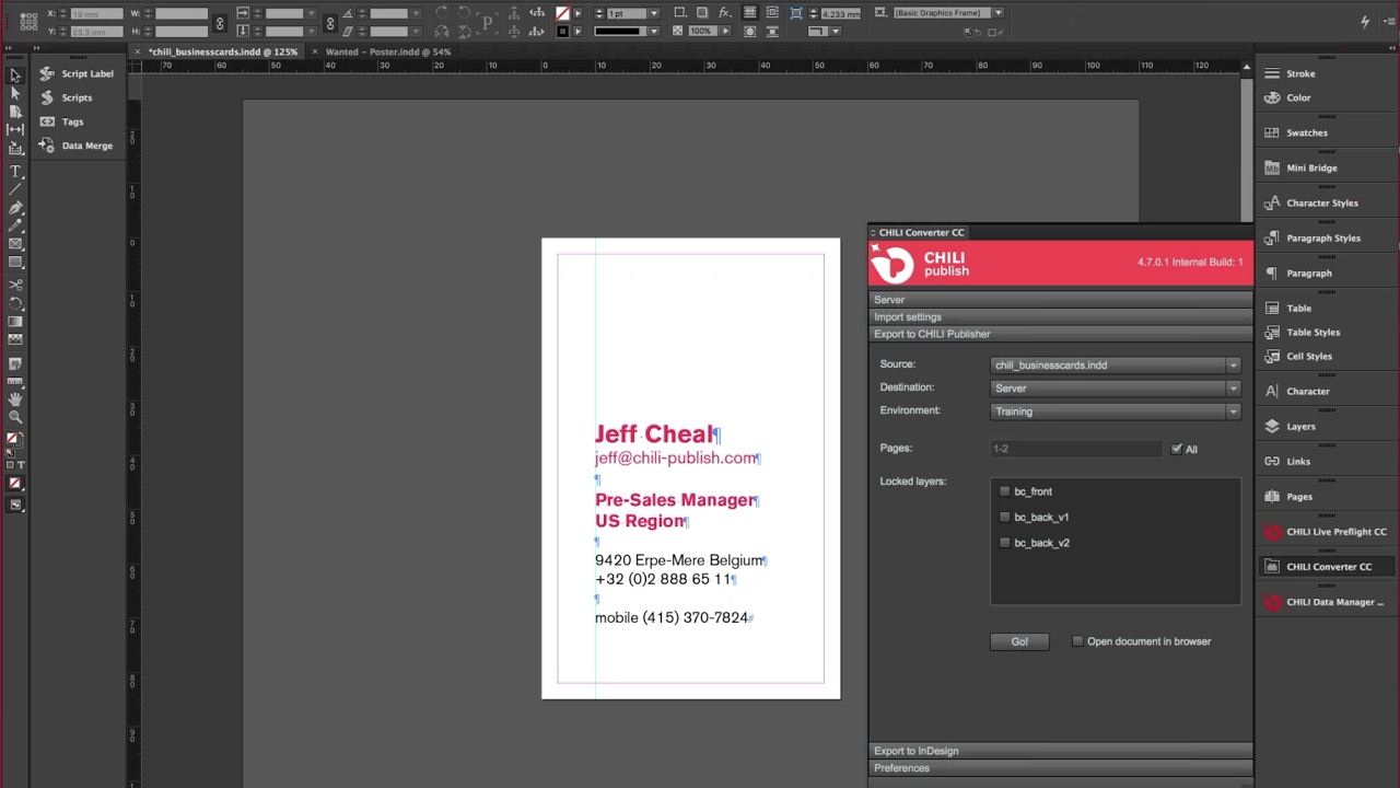 chili-publish-template-business-card