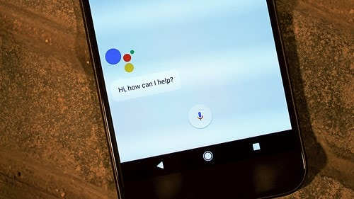 google-assistant-voice-marketing