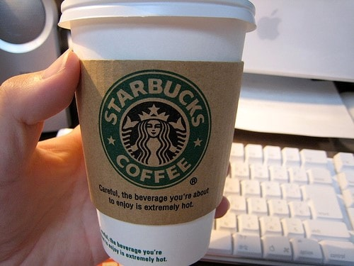 starbucks-voice-recognition