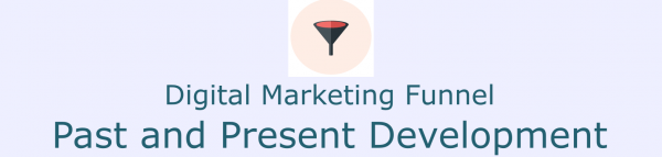 digital-marketing-funnel-banner